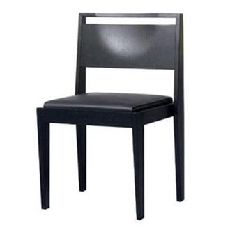 Paul Linse De Luca Chair