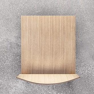 Pedrali Brera Chair