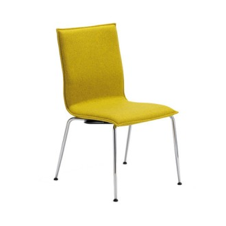Pelikan Design Tonica Chair