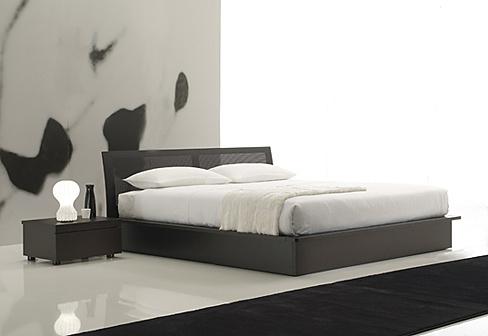 Pepe Tanzi Rapsodie Bed