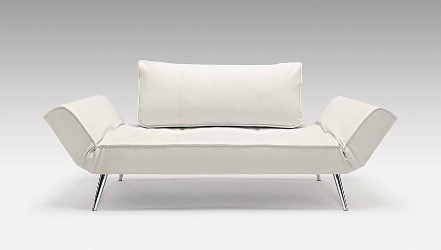 Per Weiss Little Bird Sofa