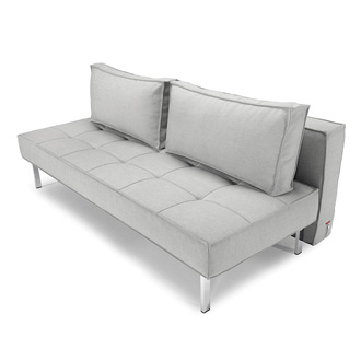Per weiss unfurl sofa for Innovation sofa cover