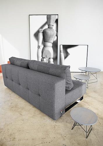 Per Weiss Supremax Deluxe Sofa