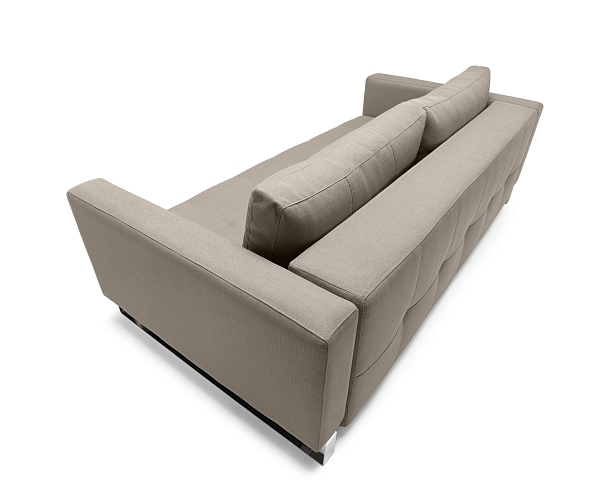 per weiss cassius deluxe excess lounger. Black Bedroom Furniture Sets. Home Design Ideas