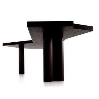 Charlotte Perriand Ventaglio Table