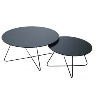 Peter Boy R60/ R85/ R115 Table