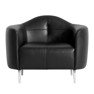 Peter Emrys-Roberts Charlie Sofa and Easy Chair
