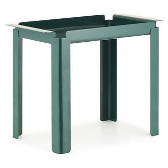 Peter Johansen Box Small Table