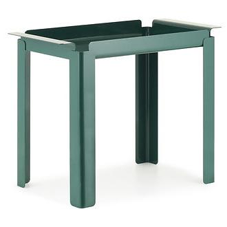 Peter Johansen Box Small Table