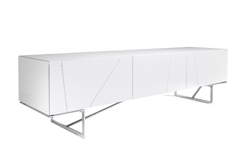 Peter Maly Lines Sideboard