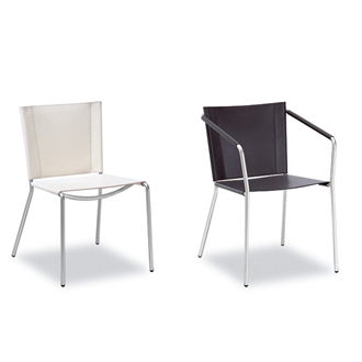 Peter Maly Twins Chair