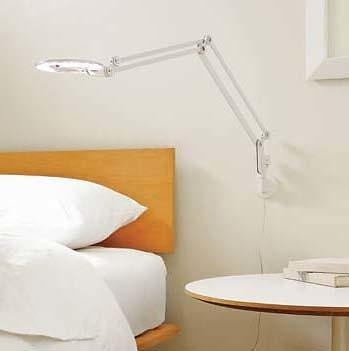 Peter Stathis Link Task Lamp