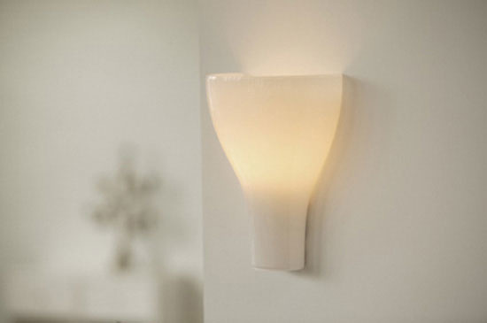 Peter Svarrer Horizon Lamp