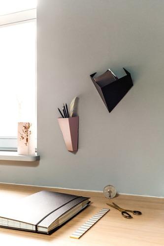 Peter Bordihn Slice Shelf