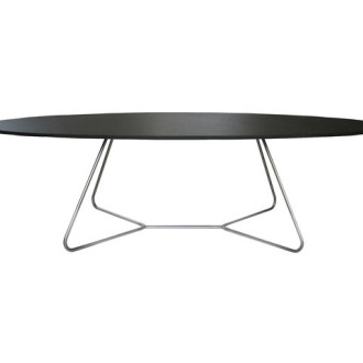 Peter Boy E1 Table