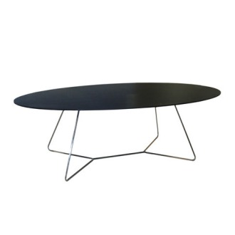 Peter Boy E2 Table
