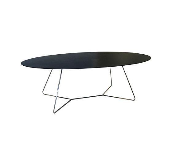 Peter Boy E2 Table