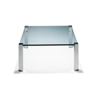 Peter Draenert Sokrates 1230 Table