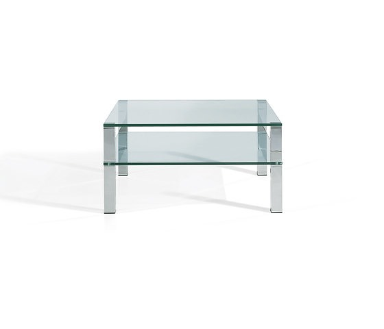 Peter Draenert Why Not 1212-II Table