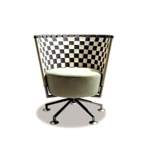 Peter Maly Circo Armchair