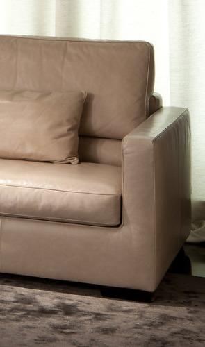 Peter Wernecke Gatsby Sofa