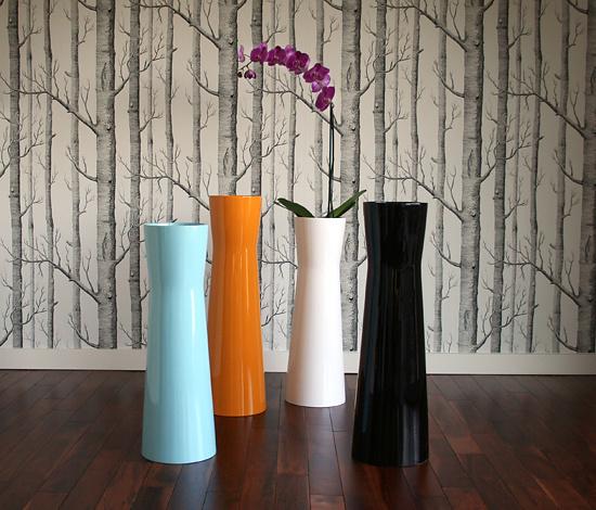 Phase Design Isabella Vase