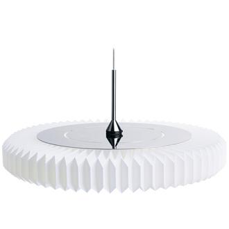 Philip Bro Ludvigsen Le Klint 190 Lamp