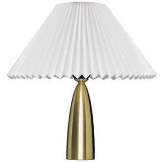 Philip Bro Ludvigsen Le Klint 375 Lamp