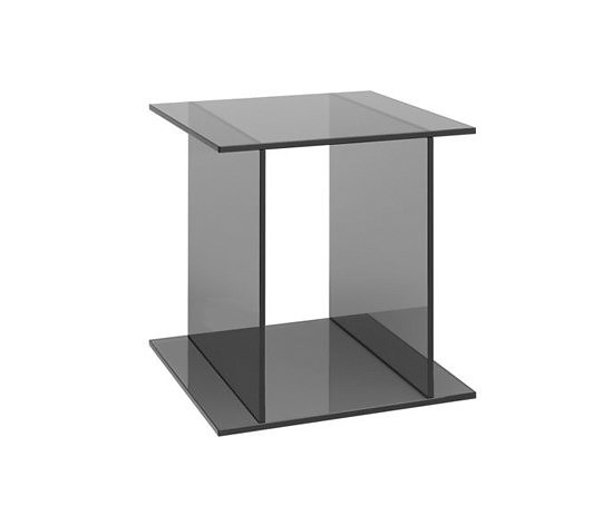 Philipp Mainzer Ct07 Drei Table