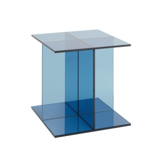 Philipp Mainzer Ct08 Vier Table