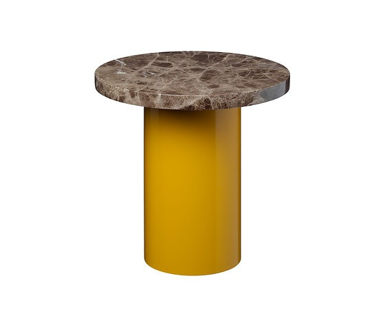 Philipp Mainzer Ct09 Enoki Table Collection