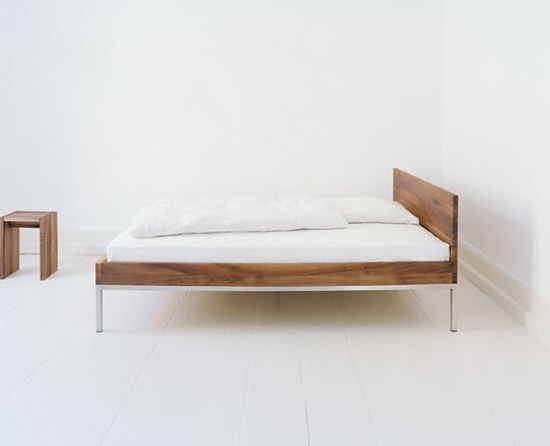 Philipp Mainzer Sl01 Lita Bed