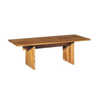 Philipp Mainzer Ta02 Japan Table