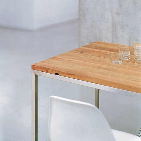 Philipp Mainzer Ta08 Fabian Table