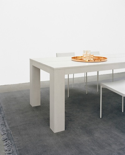 Philipp Mainzer Ta15 Jack Table