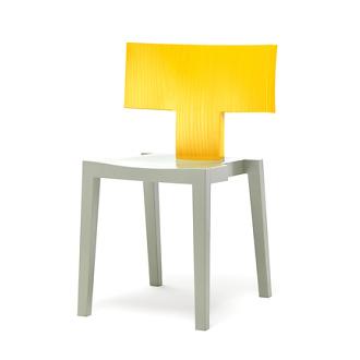 Philippe Starck Joa Sekoya Chair