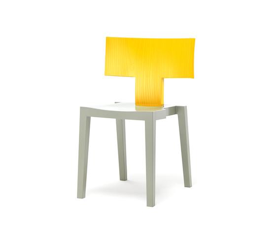 philippe starck joa sekoya chair. Black Bedroom Furniture Sets. Home Design Ideas