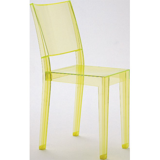 Philippe Starck La Marie Chair