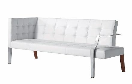 Philippe Starck Monseigneur Sofa
