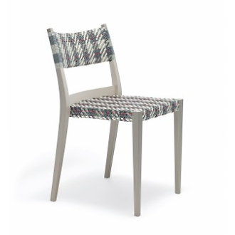 Philippe Starck Play Chair