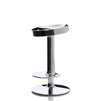 Philippe Starck S.s.s.s. Bar Stool