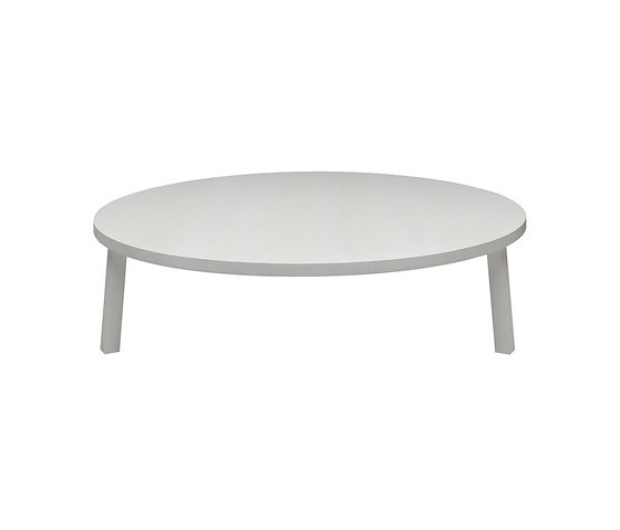 Philippe Allaeys Pa05 Leila Coffee Table