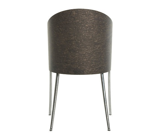 Philippe Starck King Costes Chair
