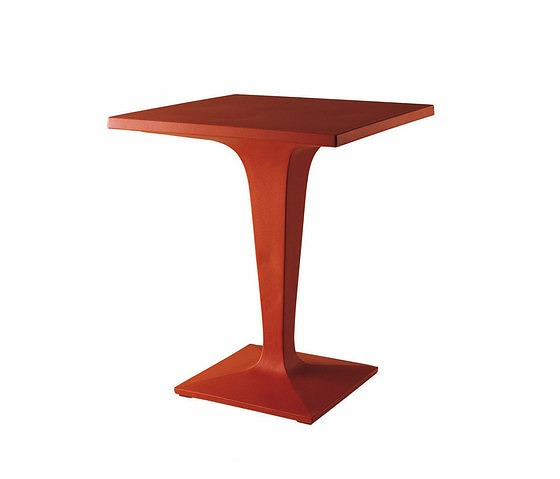 Philippe Starck Toy Table