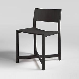 Piergiorgio Cazzaniga Daiku Chair