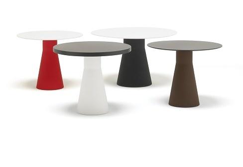 Piergiorgio Cazzaniga Reverse Table