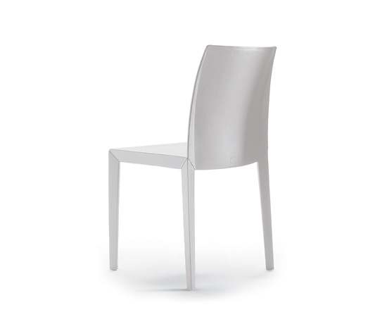 Pierluigi Cerri Lola Chair
