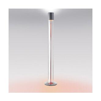 Pierluigi Nicolin Absalom Lamp