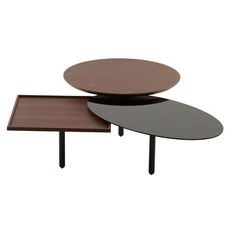 Piero Lissoni 3Table