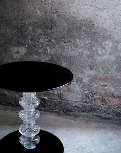 Piero Lissoni Calice Table